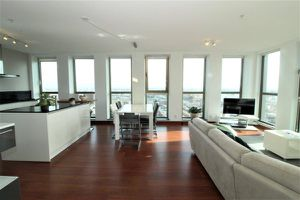 Te huur: Appartement Den Haag Lage Zand