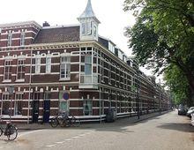 Studio Hertogstraat in Den Bosch