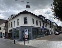 Appartement Bergstraat in Sittard