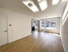 Appartement Goudsesingel in Rotterdam