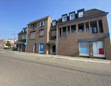 Appartement Prinssenstraat in Landgraaf