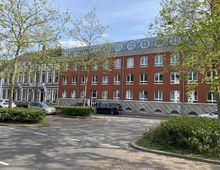 Appartement Sophiastraat in Breda