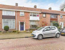 Huurwoning Antonie Morostraat in Eindhoven