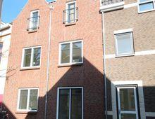 Appartement Hoogstraat in Zwolle