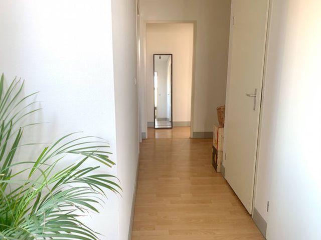For rent: Apartment Breda Lange Brugstraat