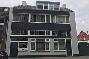 For rent: Room Breda Vestkant
