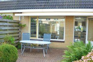 For rent: House Amstelveen Gaasterland