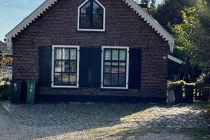 For rent: House Loenen aan de Vecht Mijndensedijk