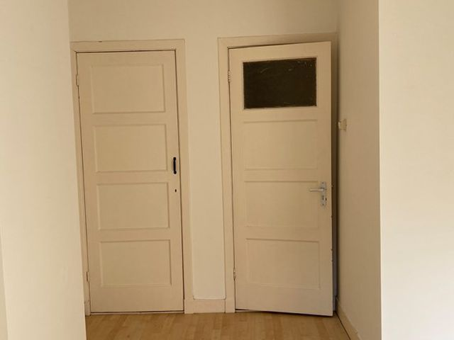 For rent: Apartment Utrecht Antonius Matthaeuslaan