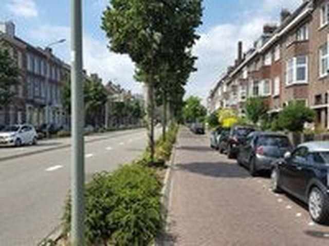 Te huur: Huurwoning Maastricht Hertogsingel
