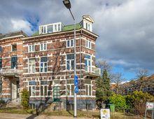 Appartement Apeldoornseweg in Arnhem