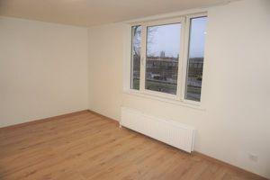 Te huur: Appartement Rotterdam West-Varkenoordseweg