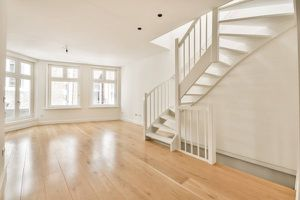 For rent: Apartment Amsterdam Nieuwebrugsteeg