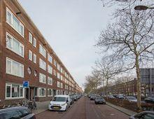 Huurwoning Pleinweg in Rotterdam