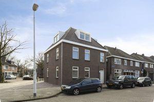 For rent: House Eindhoven Lijmbeekstraat