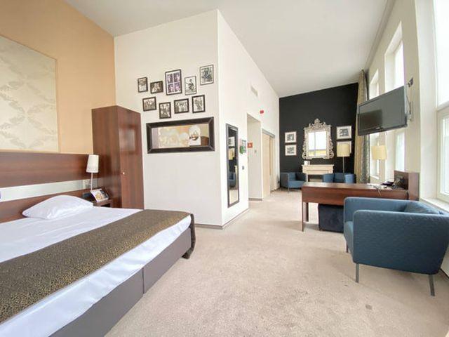 Te huur: Appartement Breda Keizerstraat