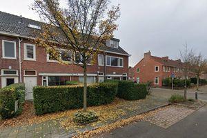 Te huur: Kamer Utrecht Balkstraat