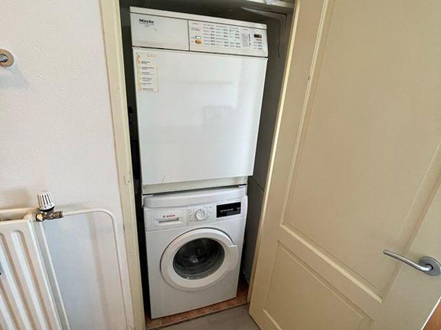 Te huur: Appartement Zwijndrecht H. Kamerlingh Onnesstraat