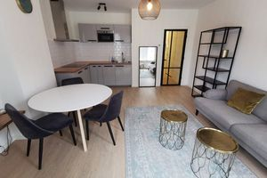 Te huur: Appartement Den Haag Weissenbruchstraat