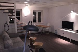 For rent: Apartment Dordrecht sledenaarsgang