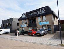 Apartment Baarzenstraat in Vught