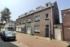 For rent: Apartment Den Bosch Van der Venstraat