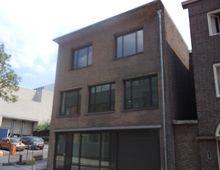 Appartement Uilestraat in Heerlen