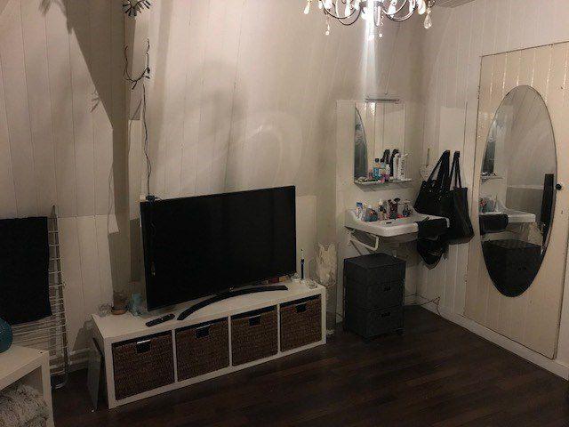 For rent: Room Arnhem Zwanenstraat