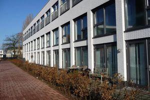 Te huur: Appartement Hilversum Zuivelpad
