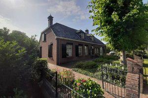 Te huur: Huurwoning Sint-Michielsgestel Kleine Molenstraat