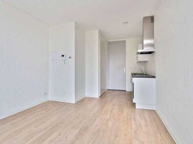 For rent: Studio Eindhoven Boutenslaan