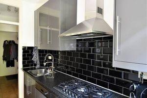 For rent: Apartment Rotterdam Spangesekade