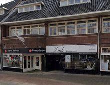 Apartment Langestraat in Hilversum