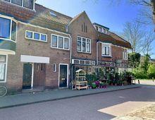 Room Buitenveer in Weesp