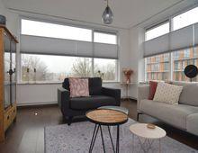 Apartment Baliendijk in Breda