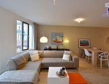 Appartement Oranje-Vrijstaatplein in Amsterdam