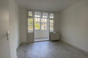 For rent: Apartment Amsterdam Javastraat