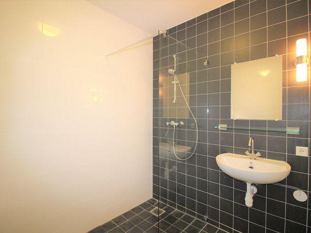 For rent: Apartment Almere Amerigo Vespucciweg