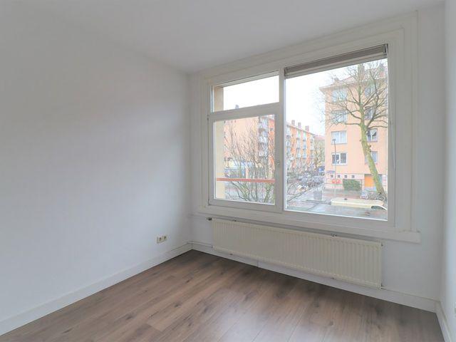 Te huur: Huurwoning Amsterdam Joost Bilhamerstraat