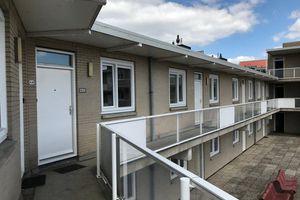 Te huur: Appartement Spijkenisse Noordkade