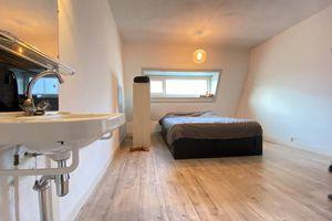 Te huur: Appartement Breda Haagdijk