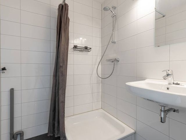 For rent: Room Amsterdam Kleiburg