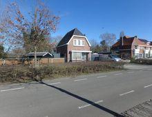 Huurwoning Urkhovenseweg in Eindhoven