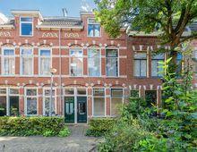 Appartement Grote Appelstraat in Groningen