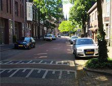 Apartment Tramstraat in Eindhoven