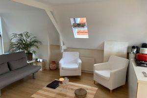 Te huur: Appartement Den Haag Copernicusstraat