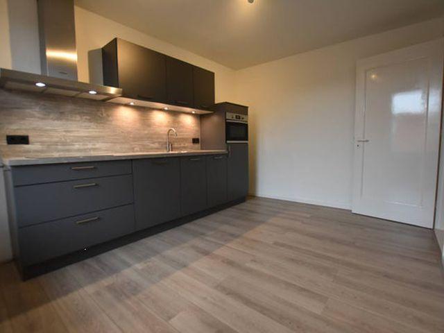 For rent: Apartment Geleen Mauritslaan