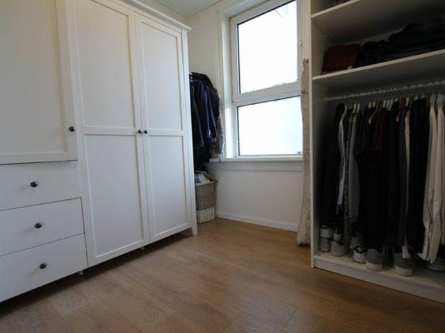 Te huur: Appartement Amsterdam Lekstraat