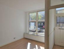 Appartement Putsebocht in Rotterdam