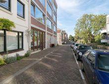 Appartement Gruttersdijk in Utrecht